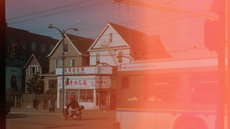 old_film_photo_1