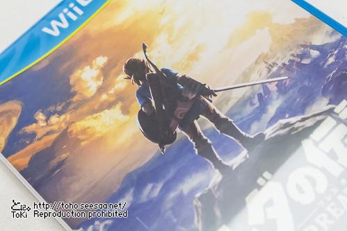 WiiU_Zelda-1