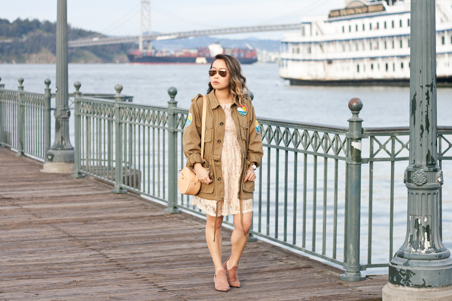 01valentino-patch-jacket-madewell-sf-sanfrancisco-style-fashion