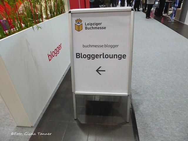 Buchmesse Leipzig 2017