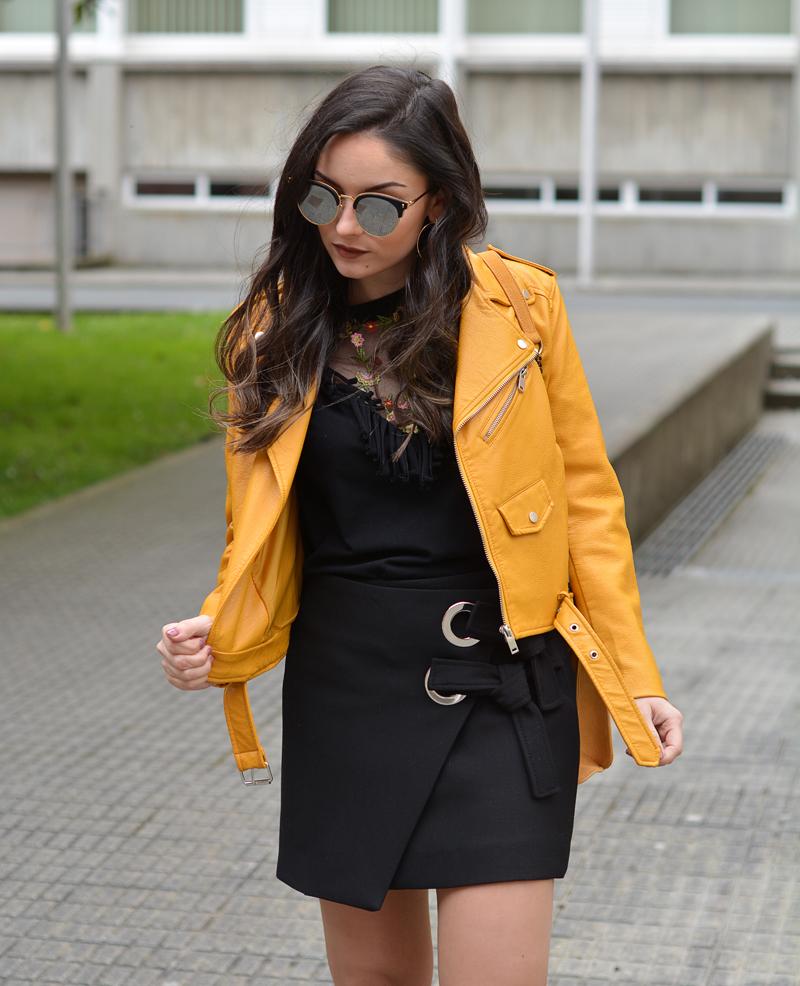 zara_shein_ootd_outfit_lookbook_15