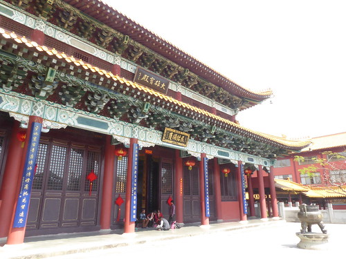 n-lumbini-ouest-Chine (9)
