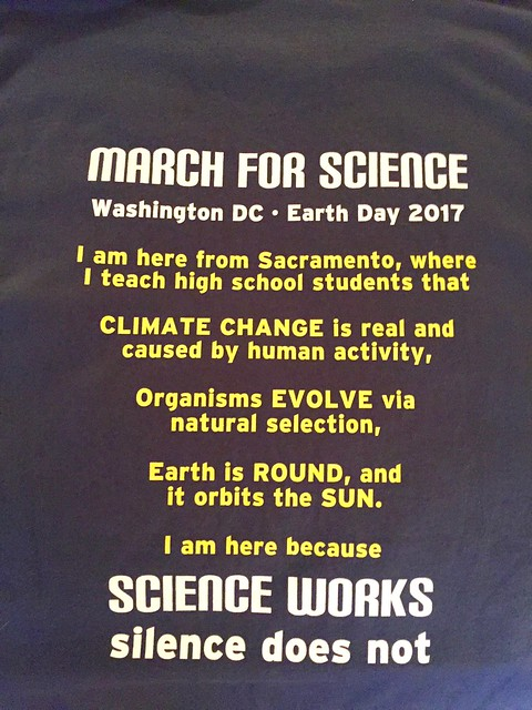 2017 04 March For Science