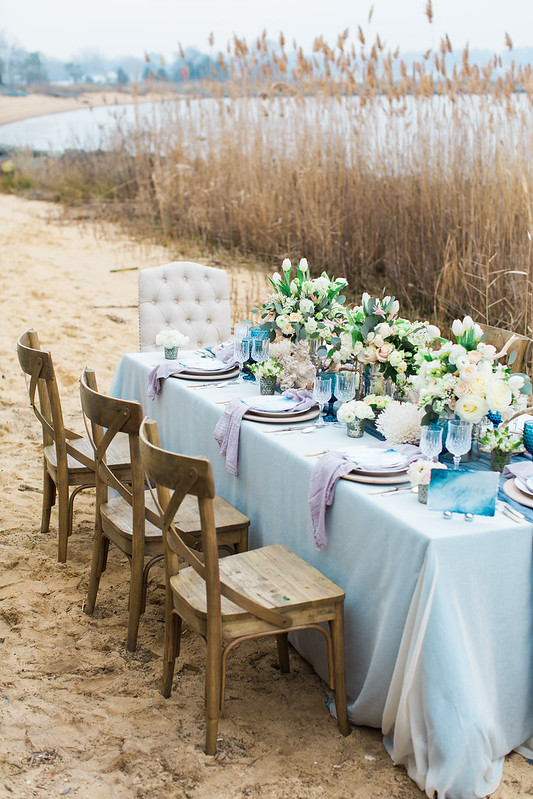 View More: http://photosbysarahbeth.pass.us/seaside-elegance-styled-shoot