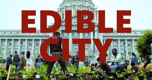 Edible_City_LogoBanner