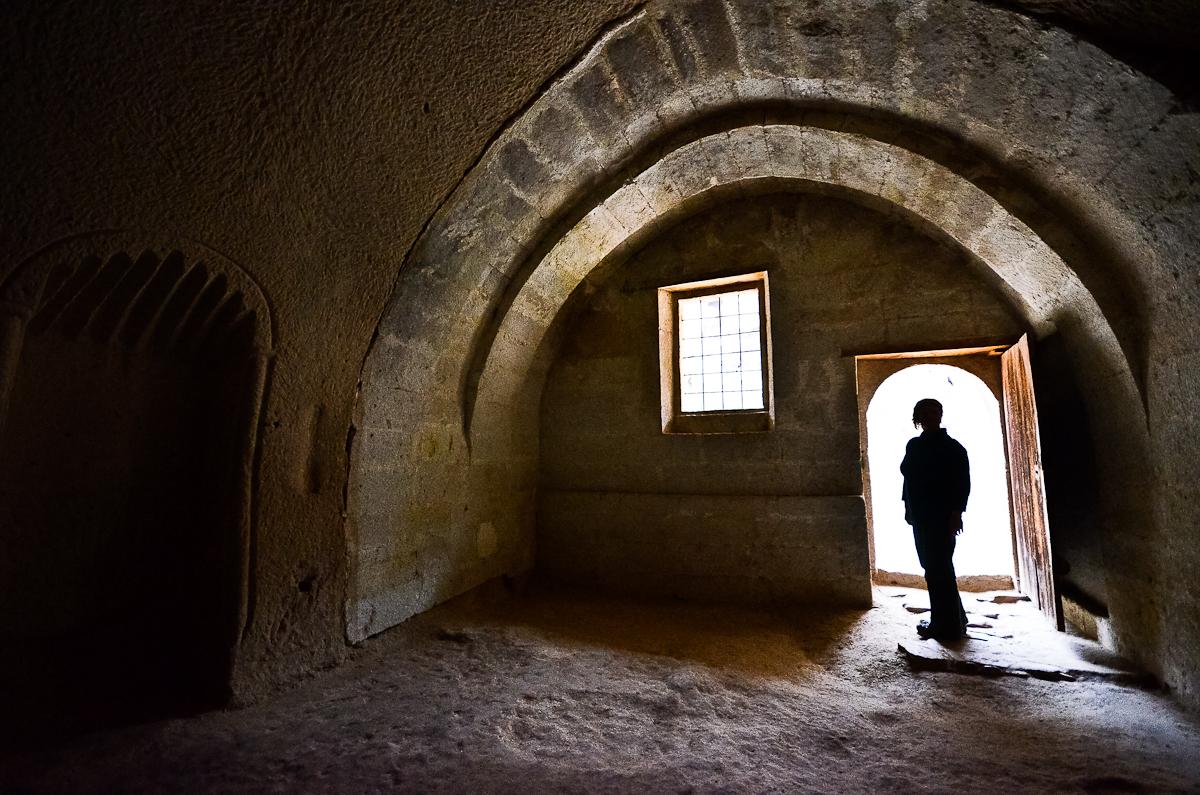 Cappadokia_Julia_unspecified_1__2_