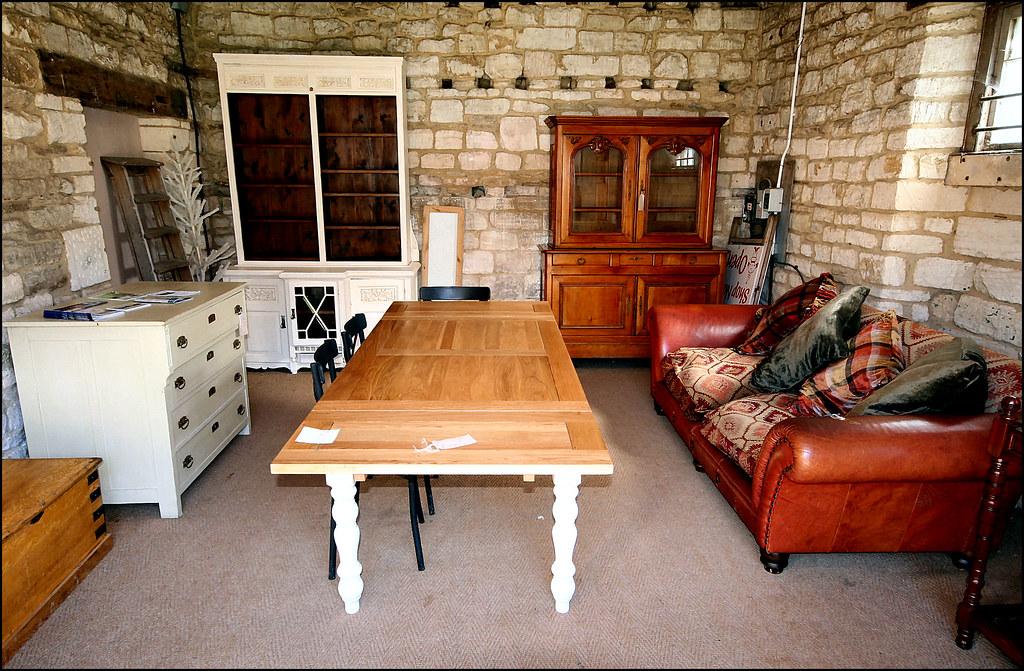 vintage furniture for sale Vintage Furniture For Sale | A peek Inside the Tithe Barn Sh… | Flickr vintage furniture for sale