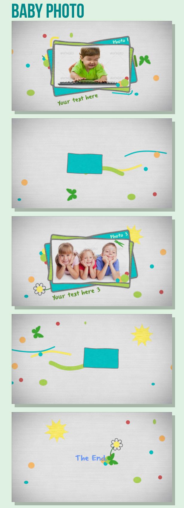 baby_photo_big