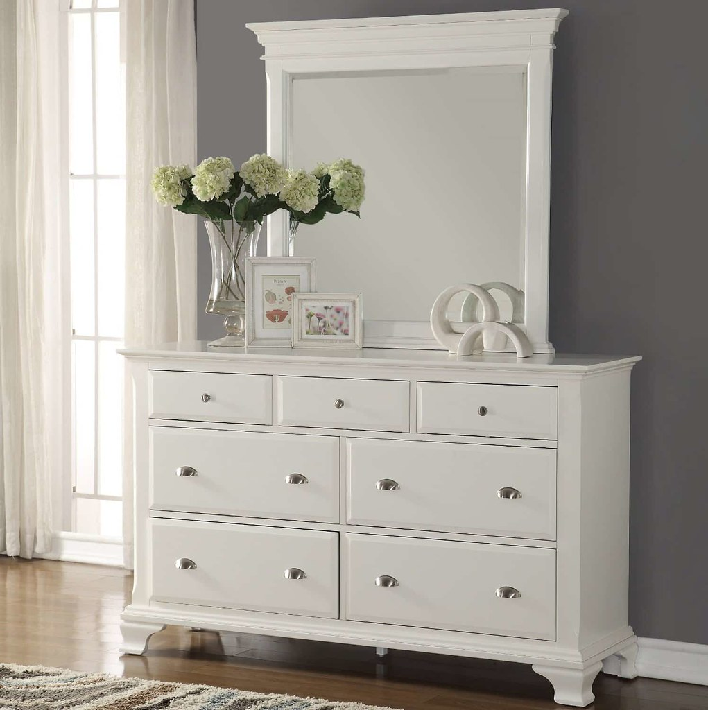 white bedroom dressers by daniel max - White Bedroom Dresser