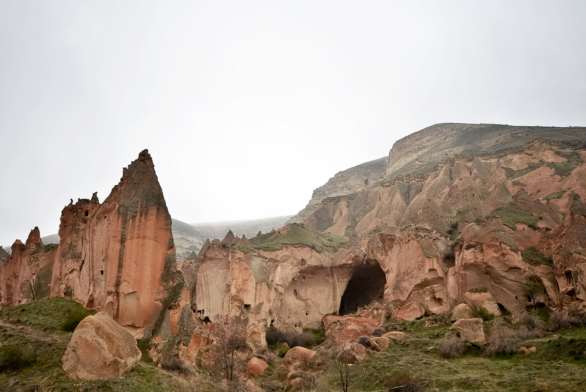 Cappadokia_Julia_unspecified_04