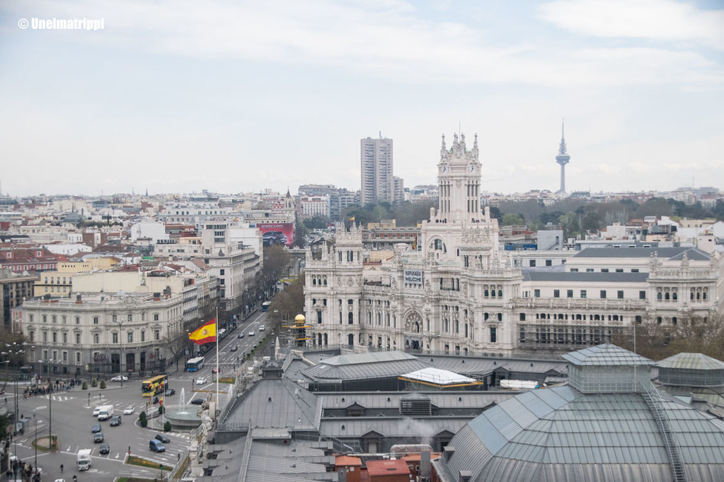 20170423-Unelmatrippi-Madrid-nakoalapaikat-DSC0663