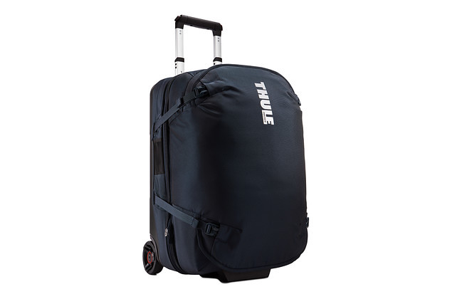 thule-subterra-luggage-and-duffel