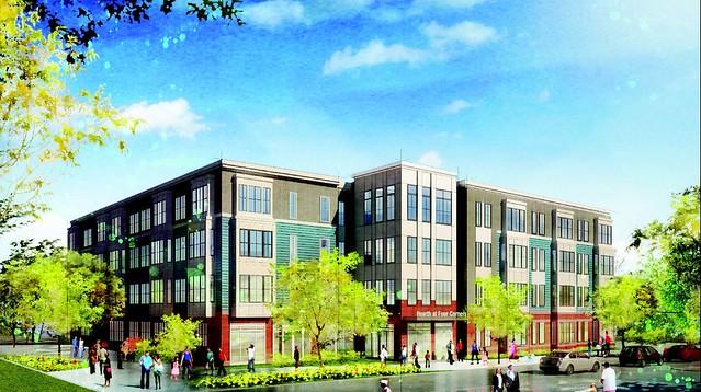 Hearth-at-Four-Corners-Dorchester-Senior-Housing-Development