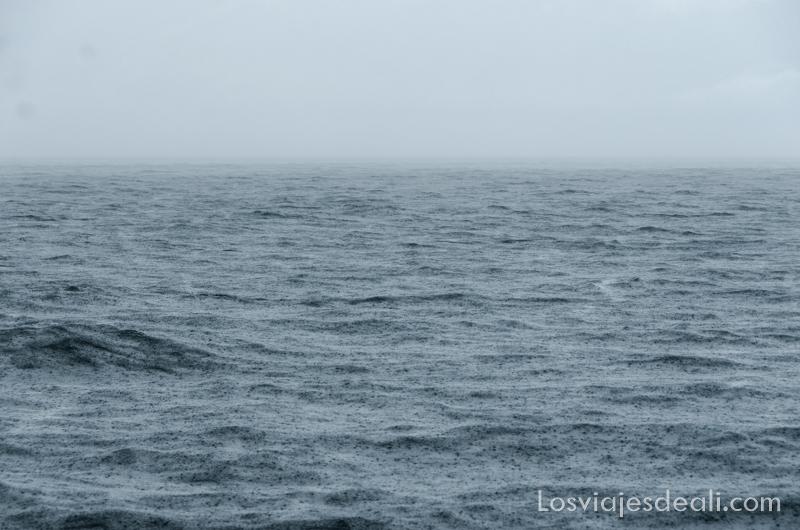 islas galápagos Isla Bartolomé