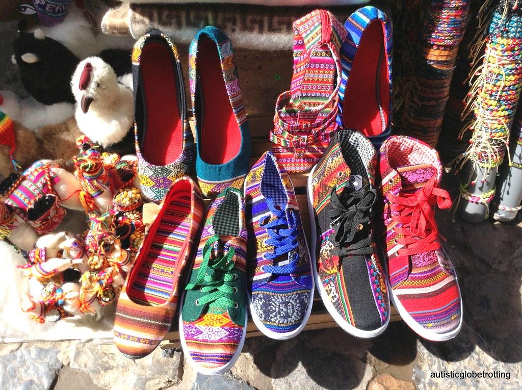 Shoes For Autistic Children Clarks