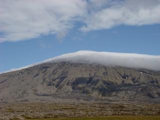 041 Snæfellsjökull
