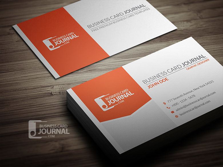 Professional corporate business card template download p flickr professional corporate business card template by meng loong reheart Gallery