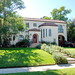 617 Foothill Road, E. Grupp, Architect 1925