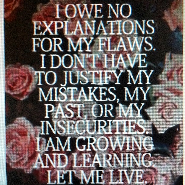 #phrases #quotes #life #art #alive