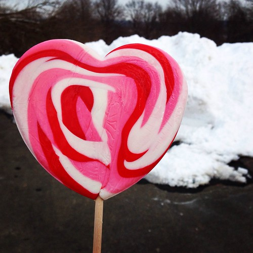 heartlolly