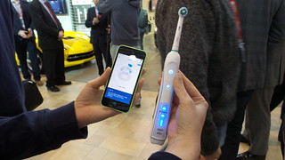OralB_Bluetooth_Toothbrush_App(2)