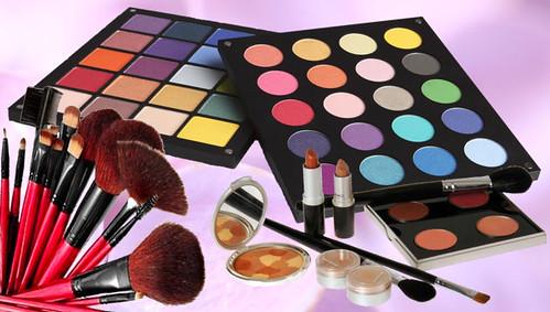 productos-de-maquillaje