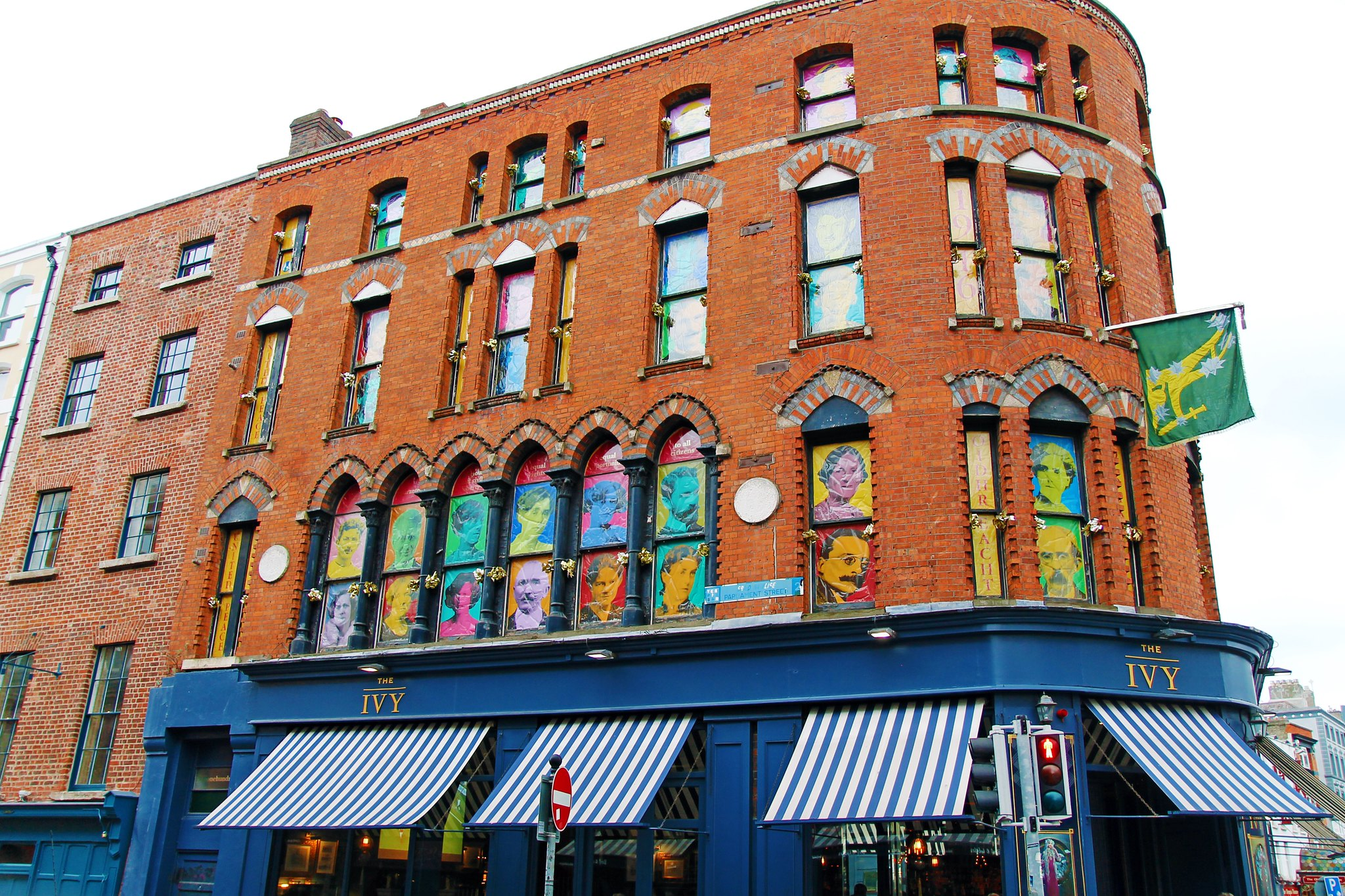 3 dias em Dublin: 10 coisas a fazer na capital da Irlanda