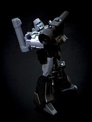 MP-36_Megatron_15