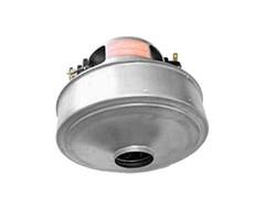 Motore scopa aspirapolvere LG, Hoover, Miele, Polti 1400 W PM66