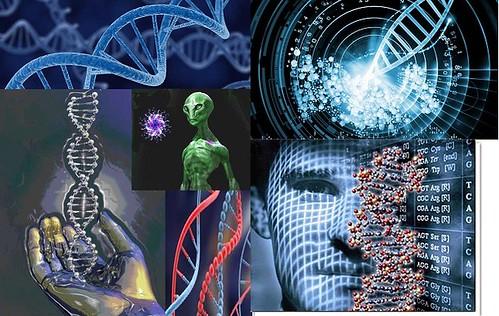 ADN-EXTRATERRESTRE-IMAGENES