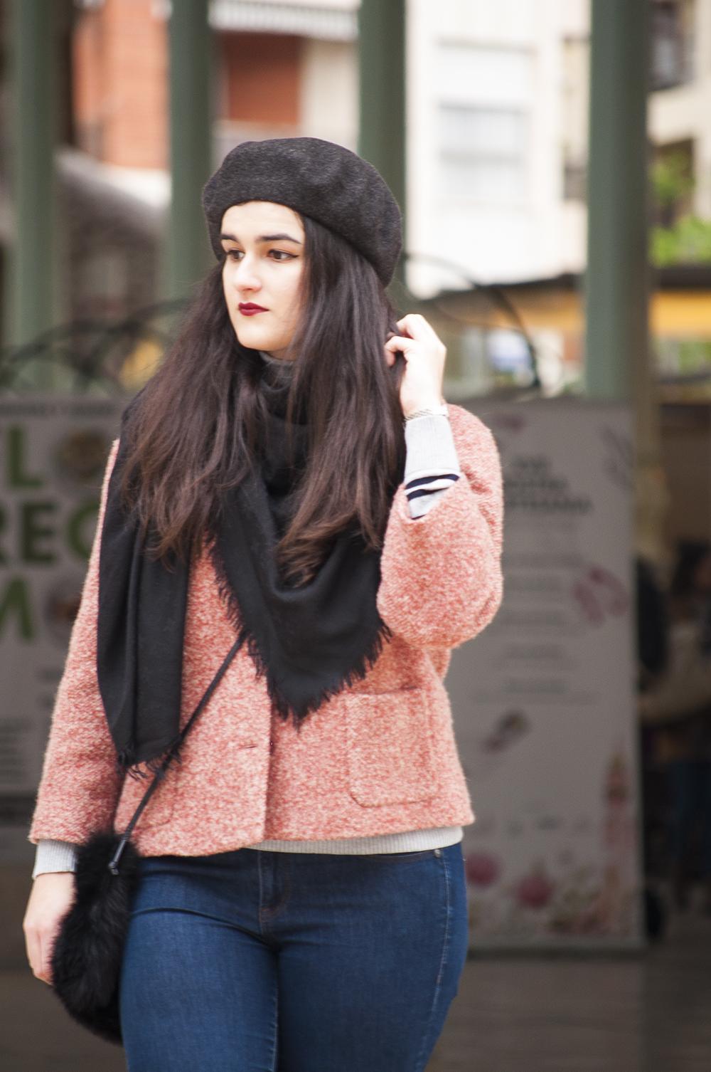 valencia fashion blogger spain somethingfashion outfit winter dailyDSC_0567