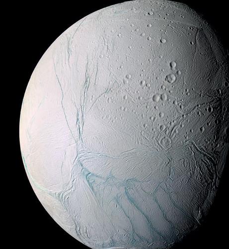 image_4705_1-Enceladus-Warm-Region