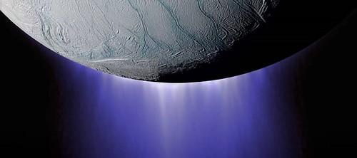 enceladus-full2