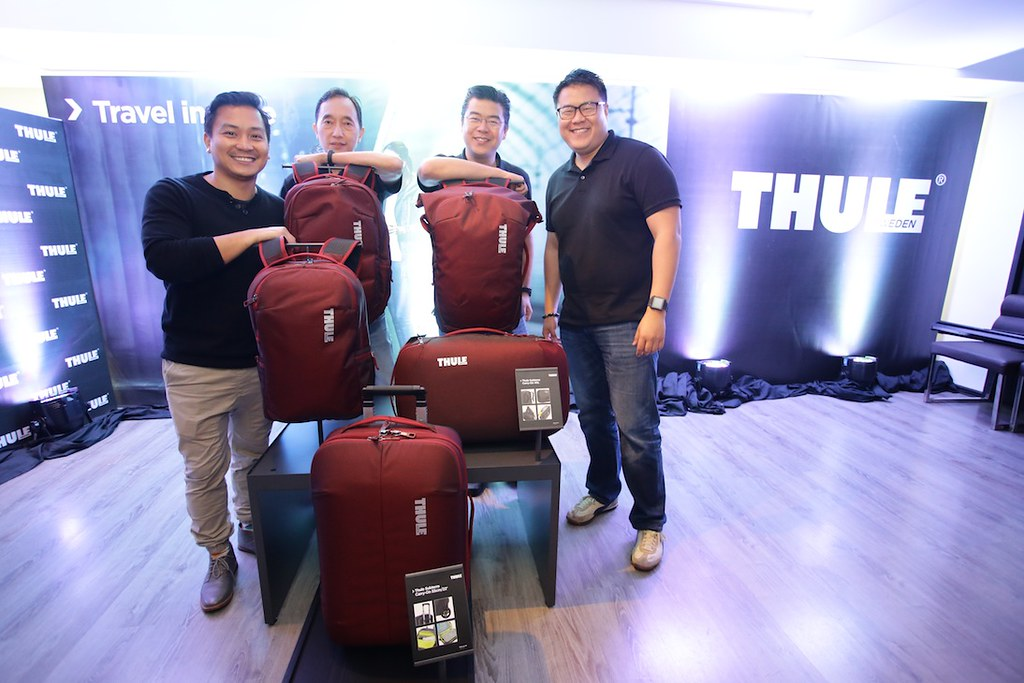 thule-philippines