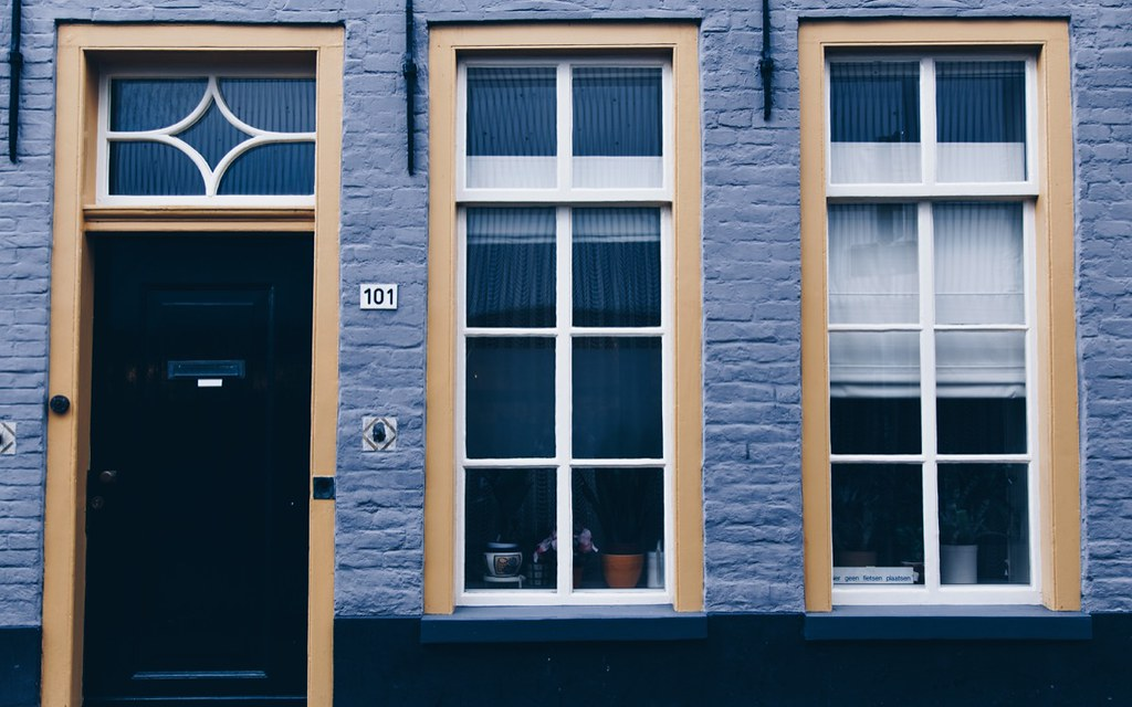 Groningen-31
