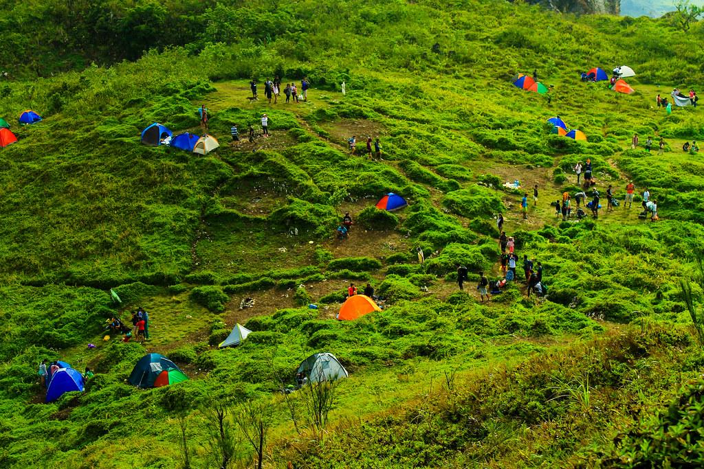Osmena Peak, Dalaguete, Cebu-21