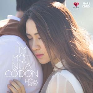 Hòa Minzy – Tìm Một Nửa Cô Đơn – iTunes AAC M4A – Single