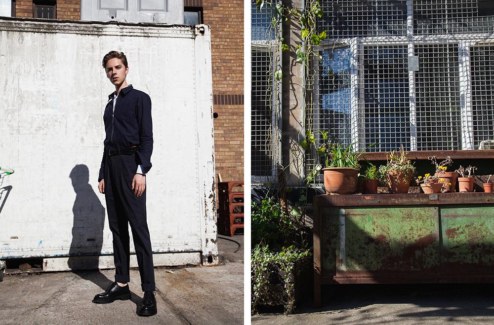 MikkoPuttonen_Zalando_ManBox_menswear_ZalandoStyle_YMC_Wåven_Joseph_Fashion_Outfit_London30_web