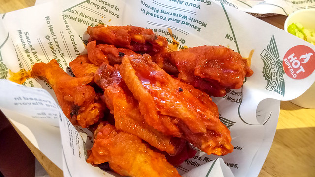 WingstopPH-20170322123620