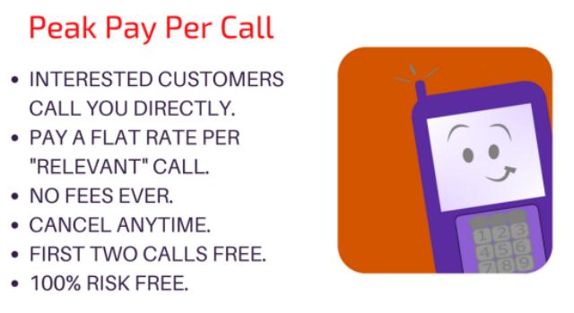 call 1 - Copy