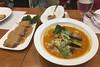 Kuya J - Lunch