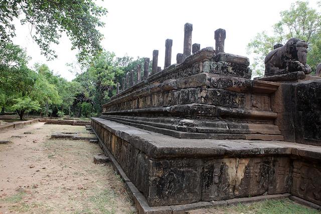 PW-Ceylon-Polonnaruwa2