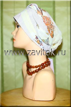 turban_428_1_d
