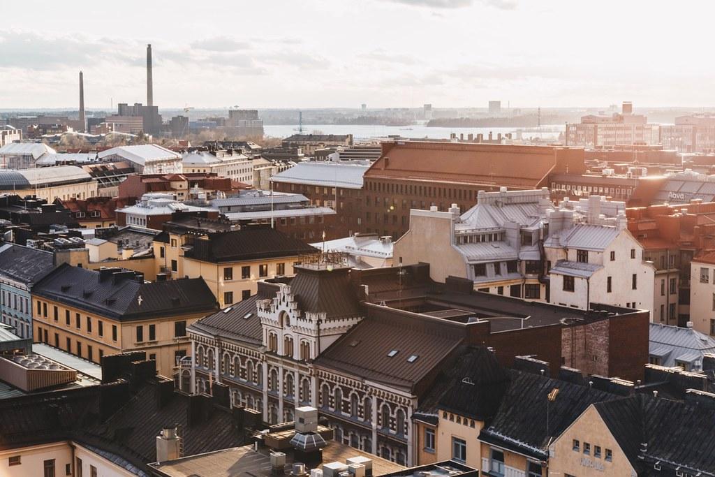 Helsinki_april-12