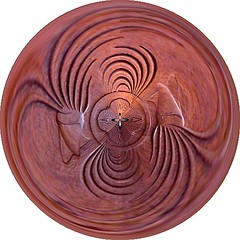 215.commercial.carving • swirl
