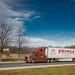 Truck_122712_LR-263.jpg