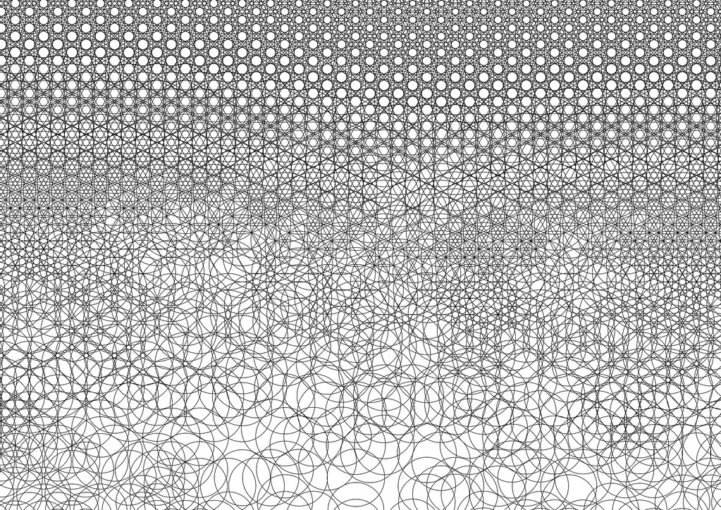 Image Result For Free Abstract Patterns