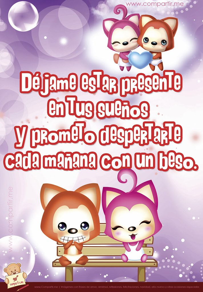 100 Frases De San Valentin Dia De Los Enamorados 2014 Flickr