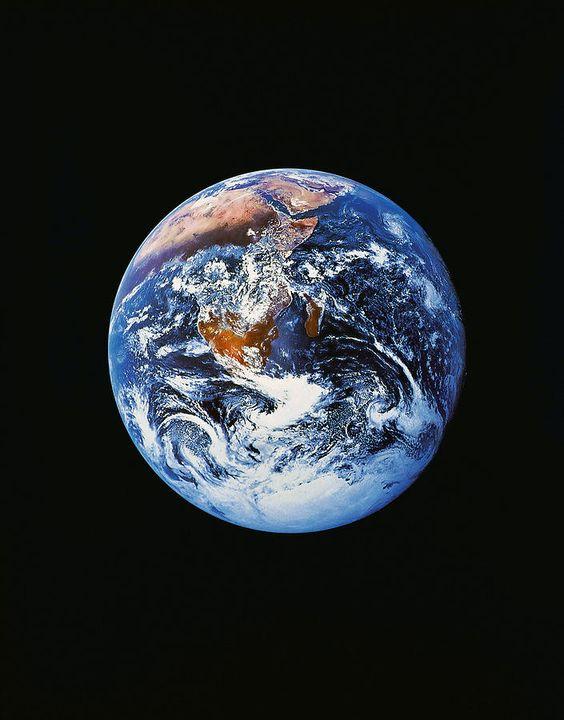 fineartamerica earth