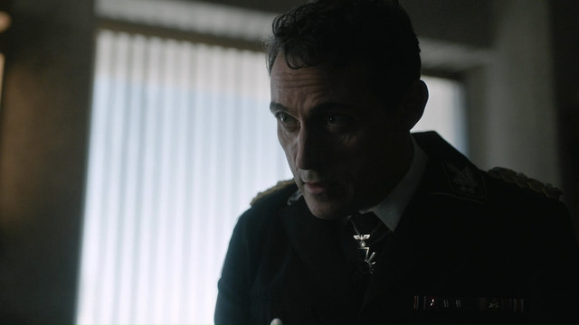 The Man In The High Castle -02x06- Kintsugi -13